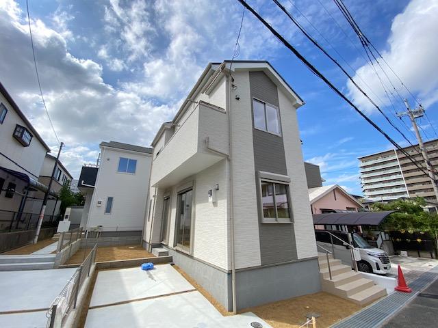 f:id:daisukeshima:20211014143448j:plain