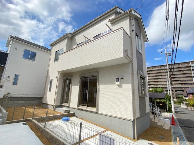 f:id:daisukeshima:20211014143503j:plain