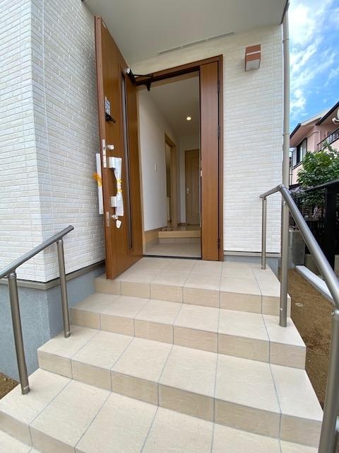 f:id:daisukeshima:20211014143743j:plain