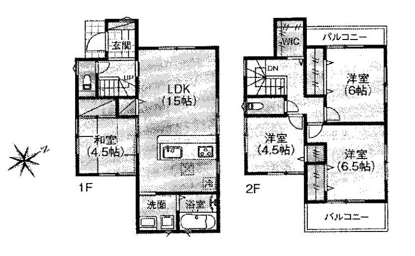 f:id:daisukeshima:20211015153555j:plain