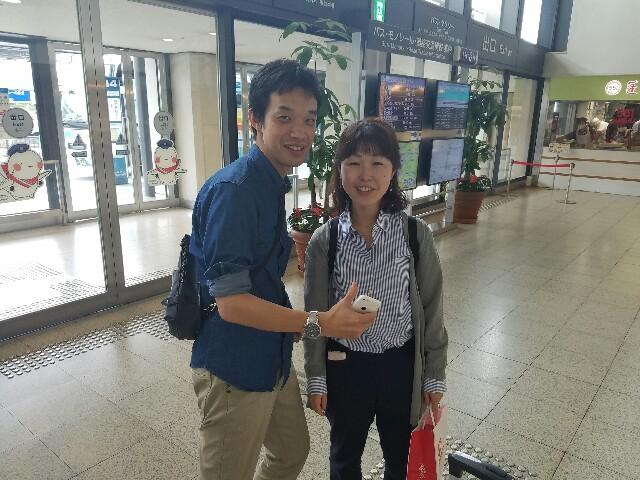 f:id:daisukewannago:20160924164403j:image