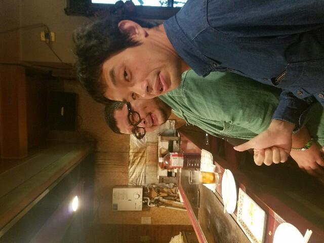 f:id:daisukewannago:20160925120257j:image