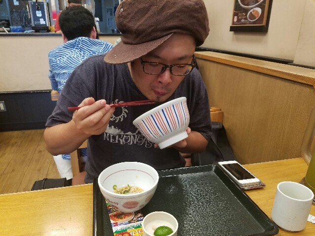 f:id:daisukewannago:20160926104945j:image