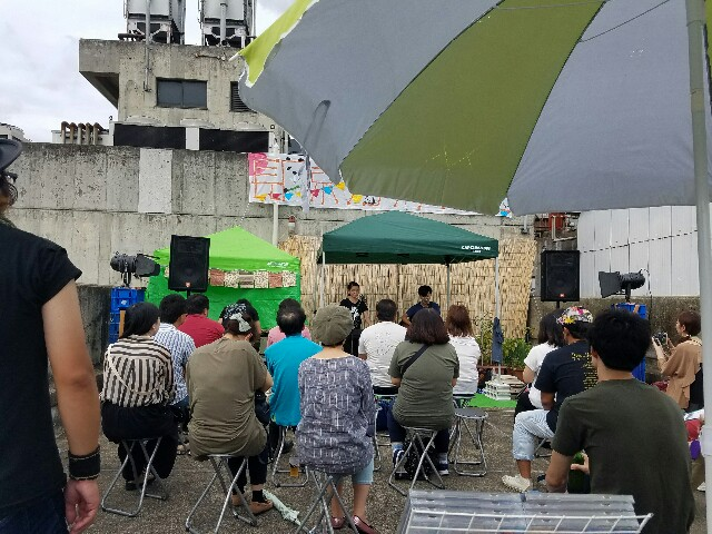 f:id:daisukewannago:20160926105259j:image