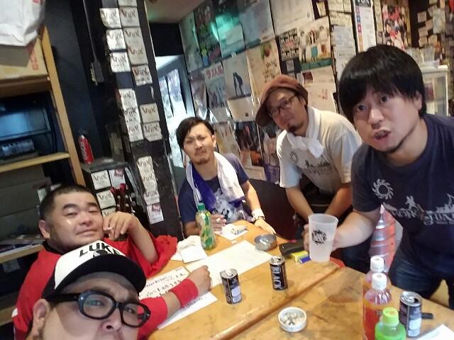 f:id:daisukewannago:20160926105416j:image