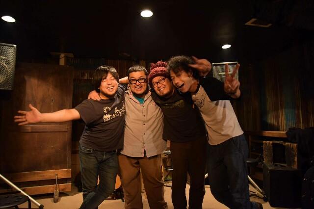 f:id:daisukewannago:20161017213955j:image