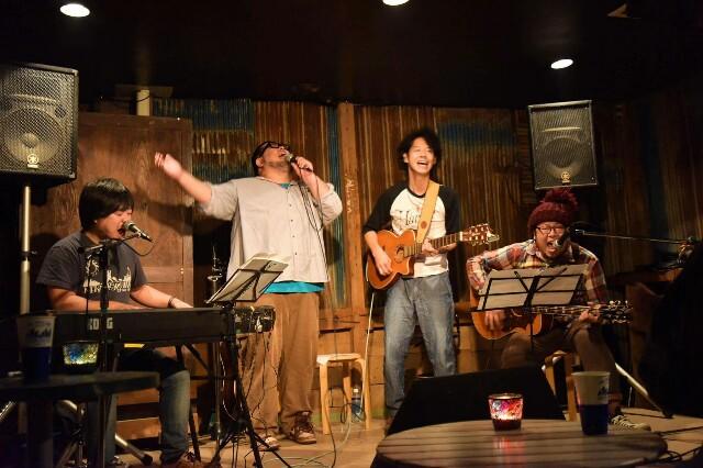 f:id:daisukewannago:20161017214005j:image