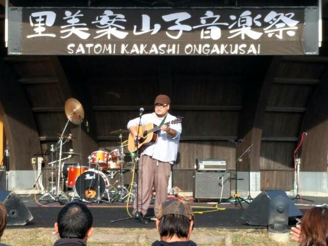 f:id:daisukewannago:20161121212959j:image