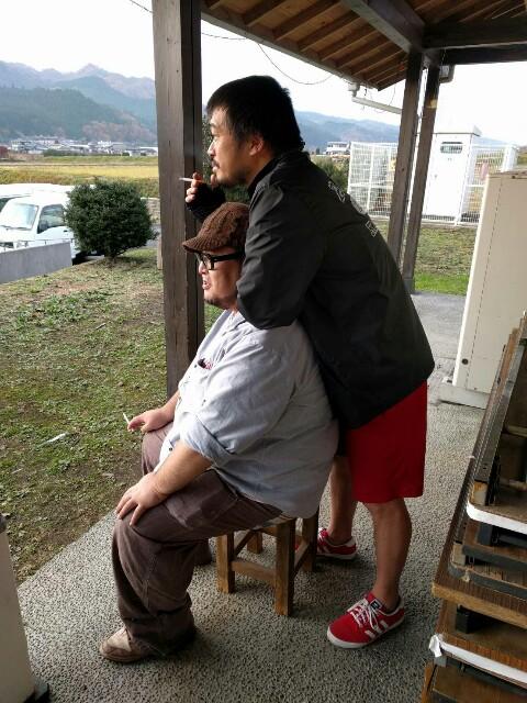 f:id:daisukewannago:20161121213321j:image