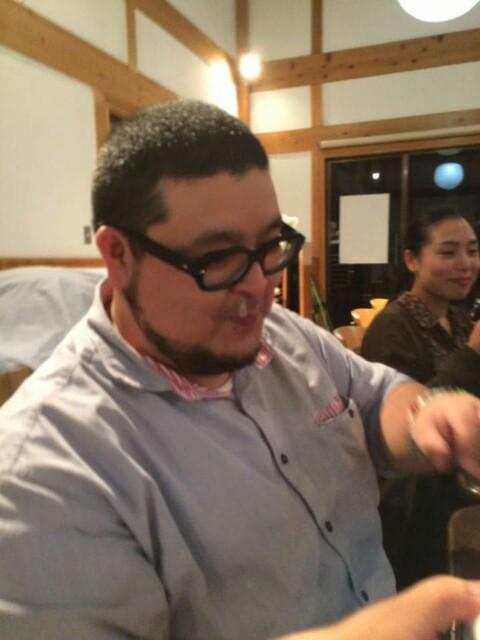 f:id:daisukewannago:20161121213558j:image