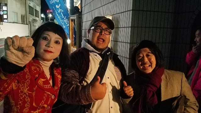 f:id:daisukewannago:20170402184735j:image