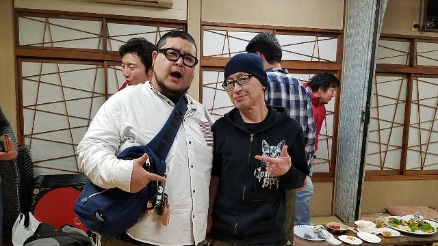 f:id:daisukewannago:20170402185132j:image
