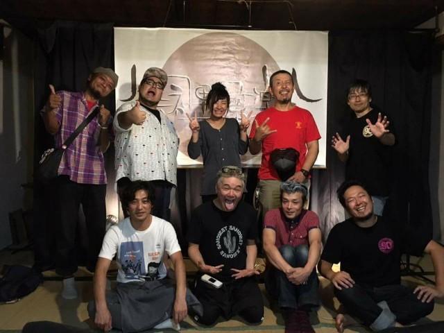 f:id:daisukewannago:20170911195917j:image