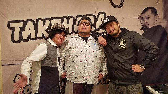 f:id:daisukewannago:20171228184251j:image
