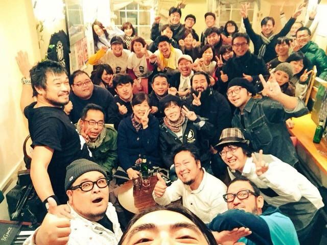 f:id:daisukewannago:20171228184607j:image