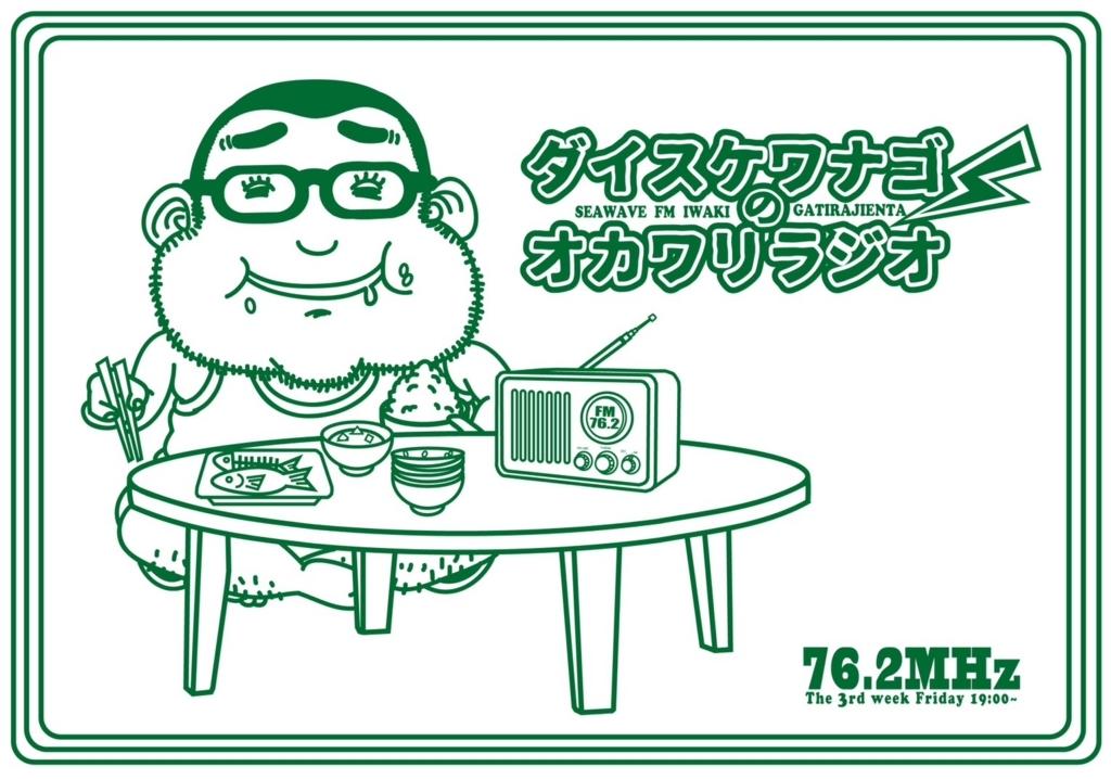 f:id:daisukewannago:20180517124631j:plain