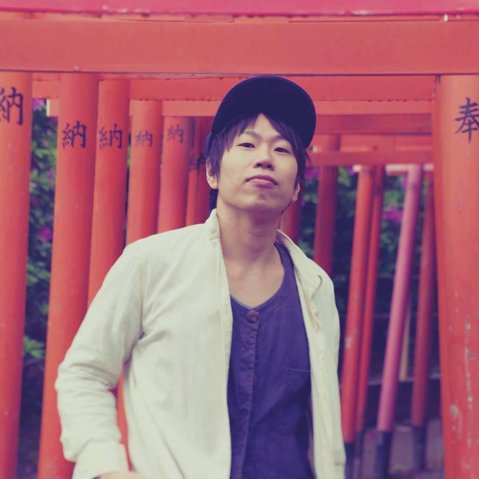 f:id:daisukewannago:20180611122310j:plain