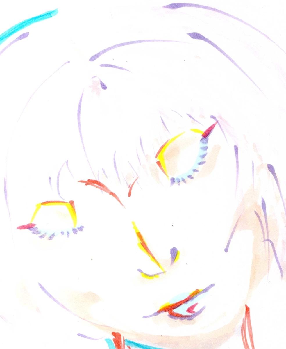 f:id:daisuki45:20191217143615j:plain