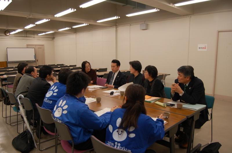 f:id:daisukiibaraki:20100428143907j:image
