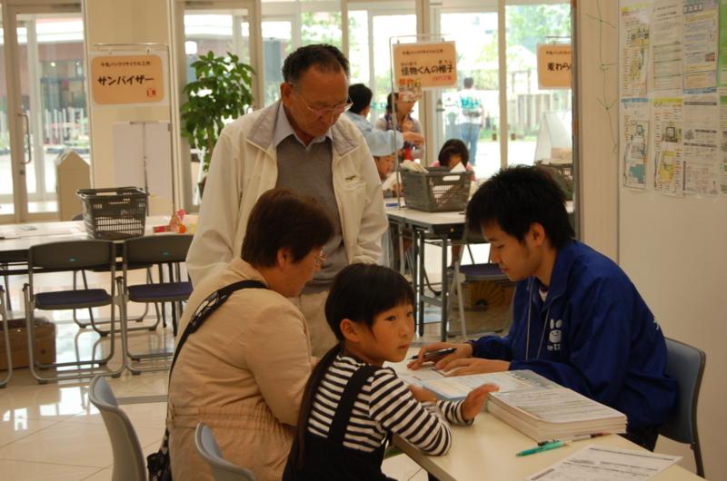 f:id:daisukiibaraki:20100523120947j:image