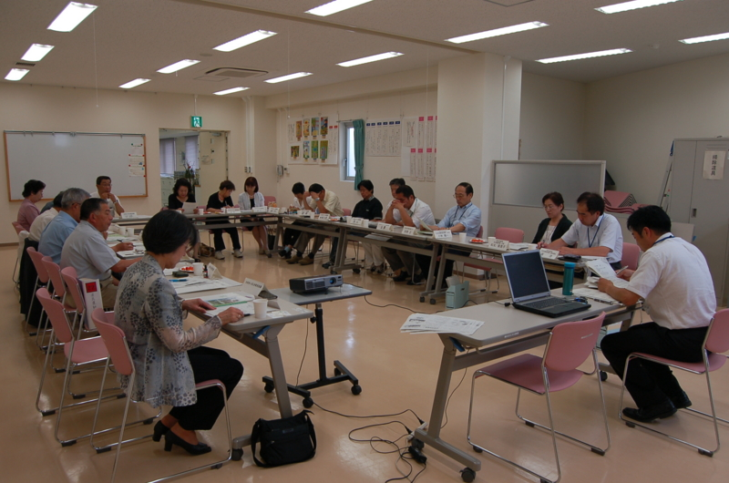 f:id:daisukiibaraki:20100705103411j:image