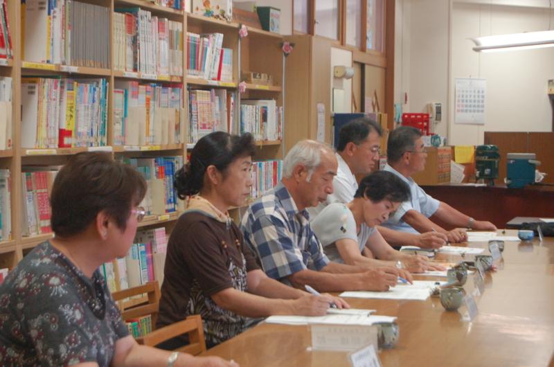 f:id:daisukiibaraki:20100726101805j:image