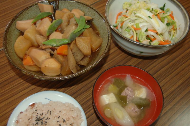 f:id:daisukiibaraki:20101125113152j:image