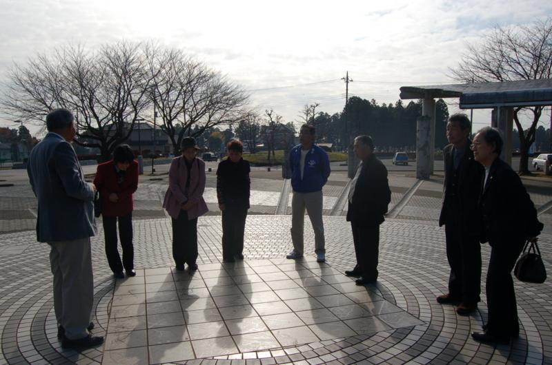 f:id:daisukiibaraki:20101206111743j:image