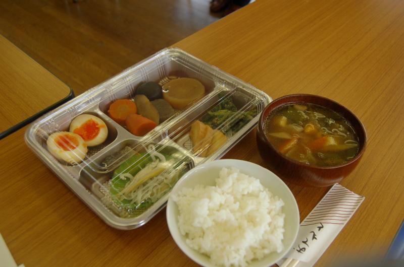 f:id:daisukiibaraki:20101206123903j:image