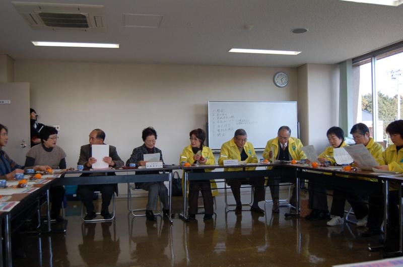 f:id:daisukiibaraki:20101217133352j:image