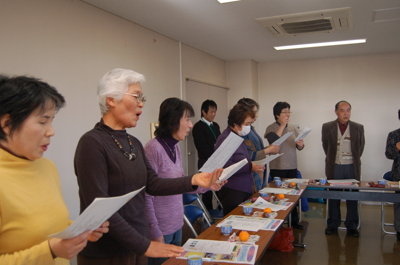 f:id:daisukiibaraki:20101217133815j:image