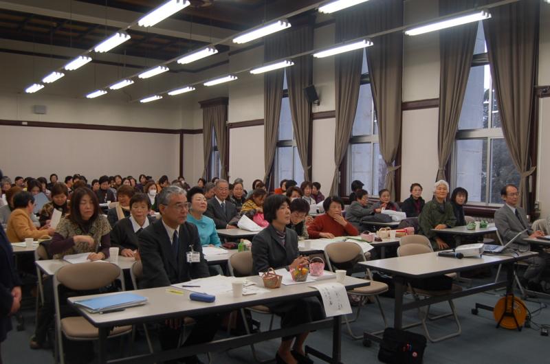 f:id:daisukiibaraki:20110214160355j:image