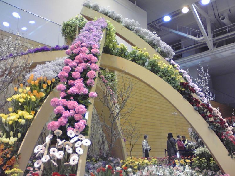 f:id:daisukiibaraki:20110220125218j:image