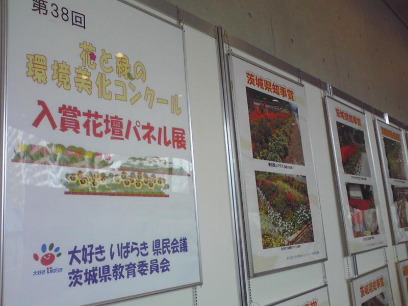 f:id:daisukiibaraki:20110220131544j:image