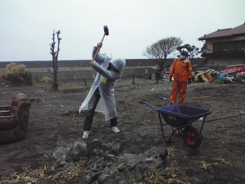 f:id:daisukiibaraki:20110409142822j:image