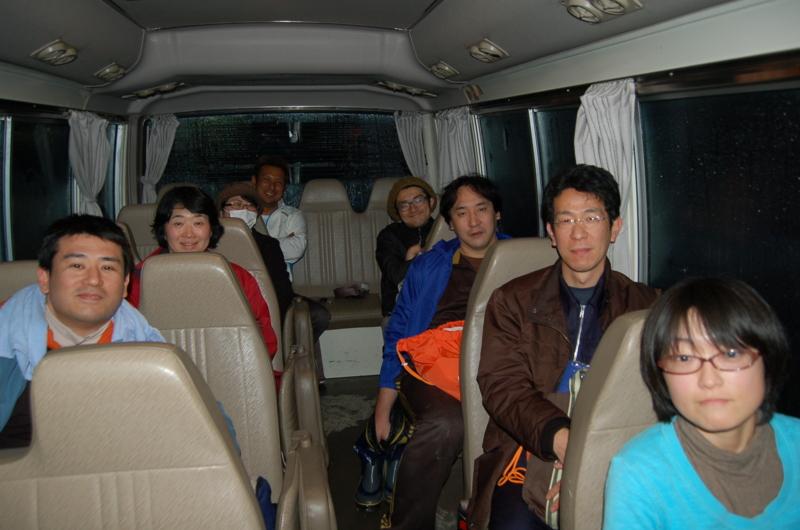 f:id:daisukiibaraki:20110409180938j:image