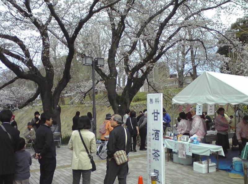 f:id:daisukiibaraki:20110410135513j:image