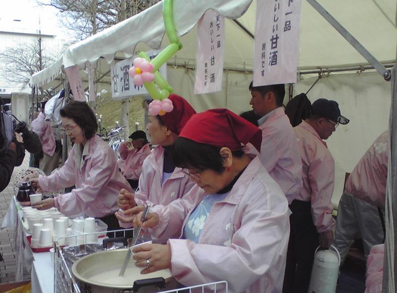 f:id:daisukiibaraki:20110410135533j:image