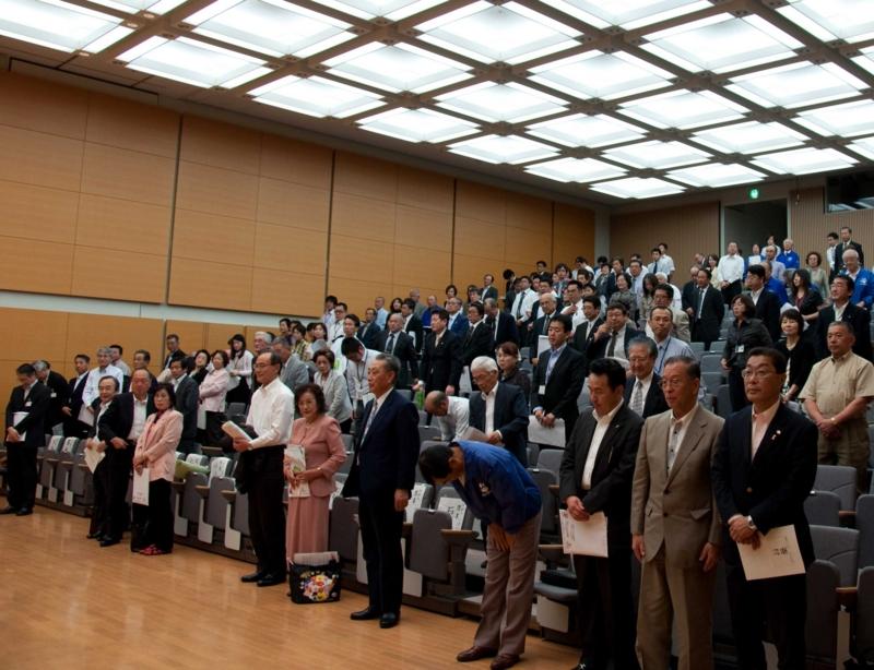 f:id:daisukiibaraki:20110523143636j:image