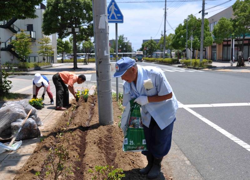 f:id:daisukiibaraki:20110706114357j:image:w640