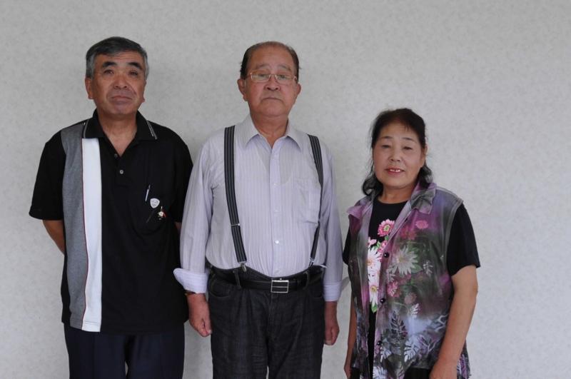 f:id:daisukiibaraki:20110801123140j:image
