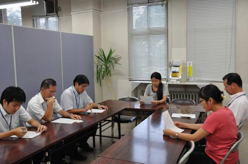 f:id:daisukiibaraki:20110826163148j:image:w360