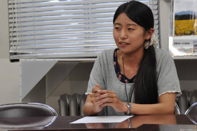 f:id:daisukiibaraki:20110826164245j:image:w360