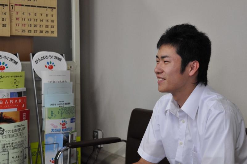 f:id:daisukiibaraki:20110902162842j:image:w360