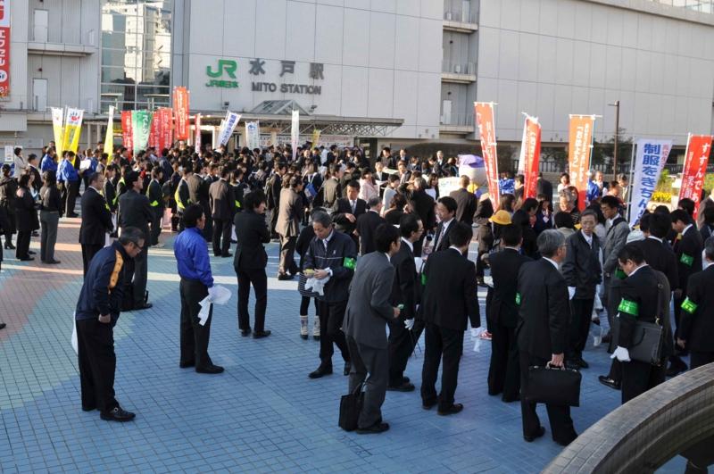 f:id:daisukiibaraki:20111101072739j:image