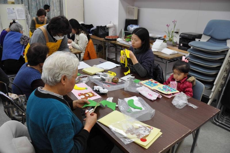 f:id:daisukiibaraki:20120124140054j:image:w640