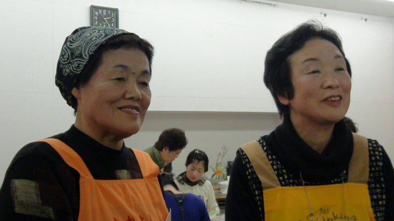 f:id:daisukiibaraki:20120124142204j:image:w640