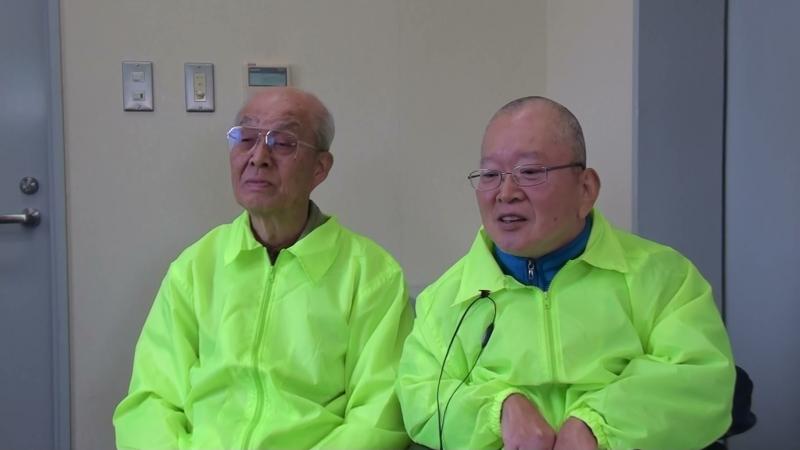 f:id:daisukiibaraki:20120205111109j:image:w640