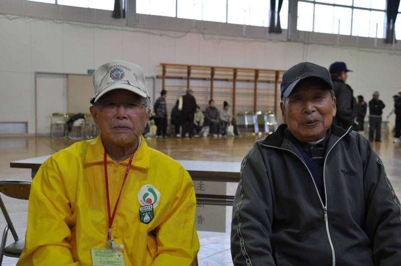 f:id:daisukiibaraki:20120214141404j:image:w640