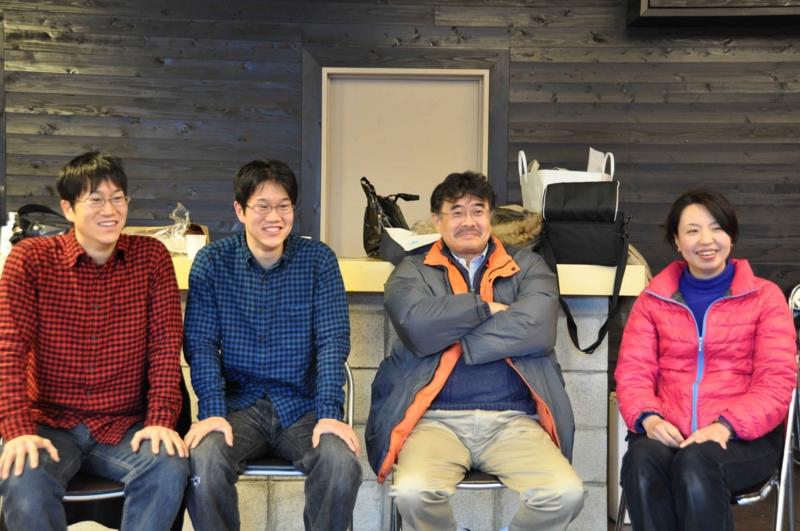f:id:daisukiibaraki:20120218163013j:image:w640